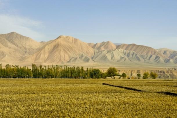afghanistan-200811-msamper-0532a_edit