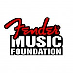 Fender Music Foundation3