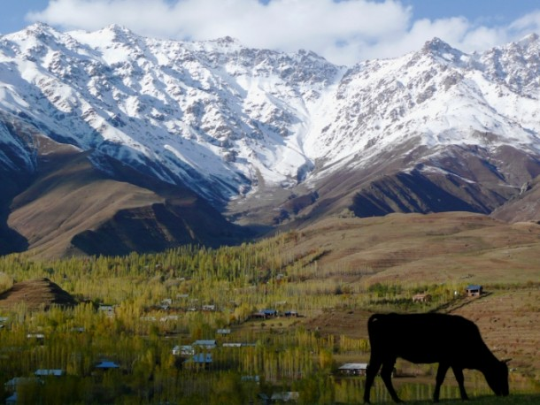 tajikistan-2009-aspindler-0001