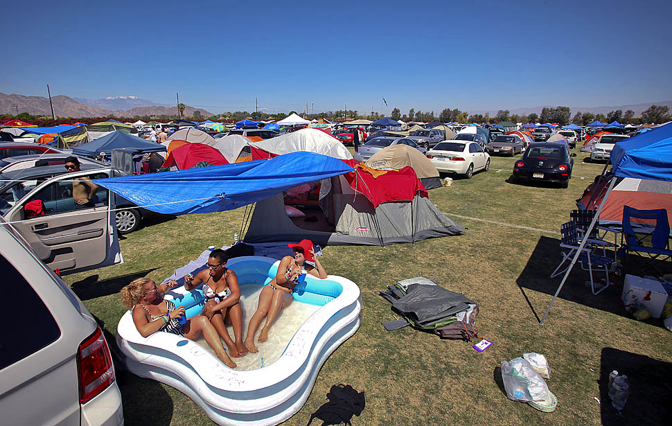 Camping sites Campingideas Camping ideas t