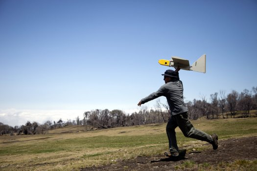 nasavolcanodrones