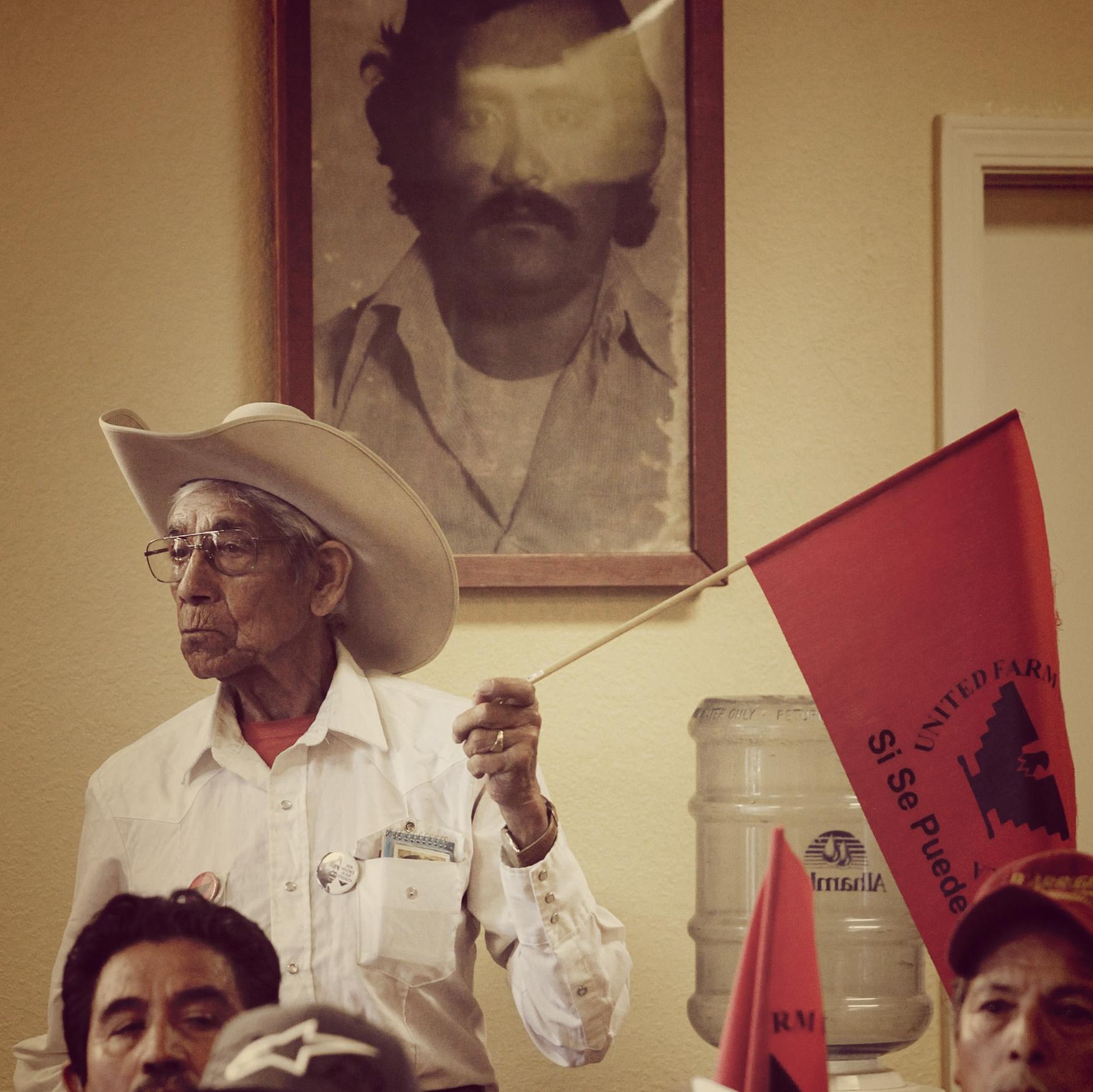Latest News About Immigration Reform 2013: Est100 一些攝影(some Photos): Landmark, Immigration Bill