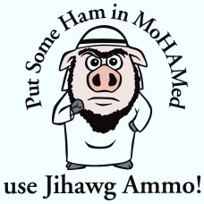 JiHawg MoHAMmed-page-001 (2)-228x228