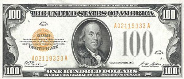 100 Dollar Bill Coloring Pages Coloring Pages