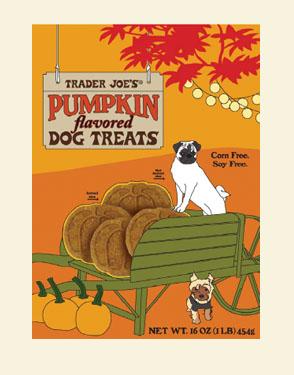 https://d3819ii77zvwic.cloudfront.net/wp-content/uploads/2013/10/97581-pumpkin-dog-treats.jpg