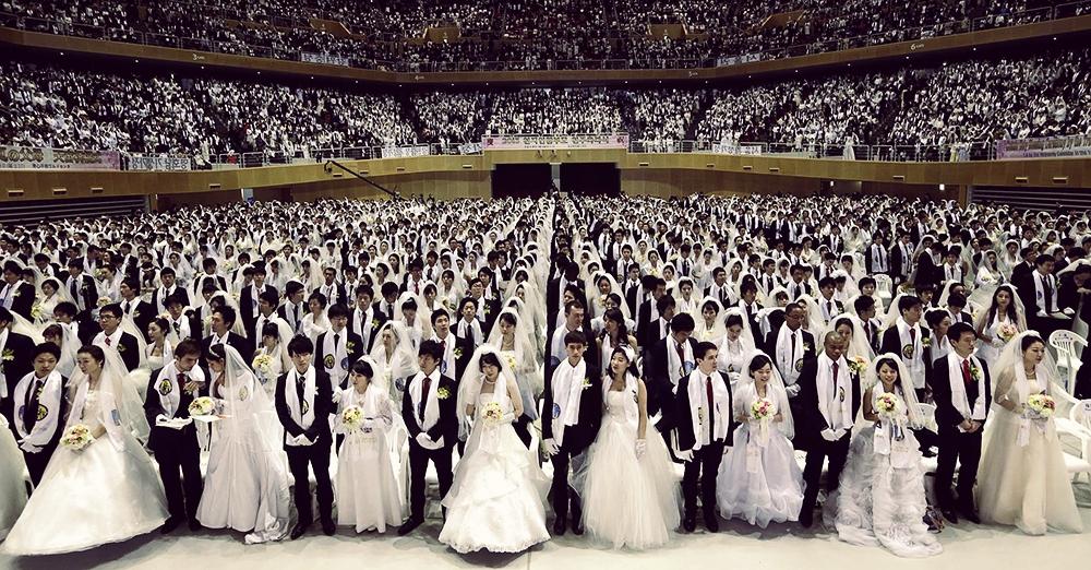 Order Brides Are Participating 66