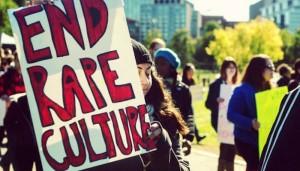 end-rape-culture-e1385652450198-638x328