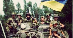 140713-ukraine-soldiers-siversk-1040a_0_92dde7cc96fc291f38135faf9a9543b7