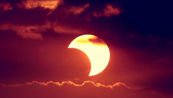 Solar eclipse tumblr
