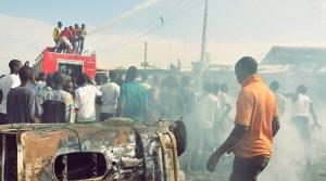 Nigeria Violence_Darg