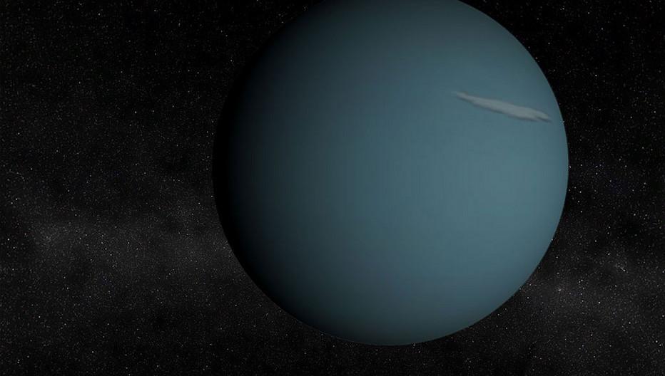 inside uranus planet uranus - photo #9