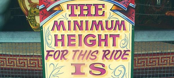 height-minimum-ride