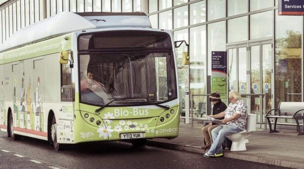 ryot-bio-bus