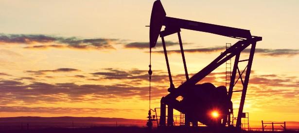 ryot-price-oil