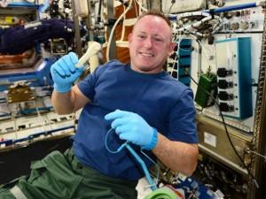 ryot-astronaut