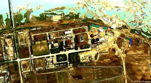 north-korea-nuclear-ryot