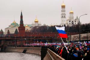 APTOPIX Russia Opposi_News