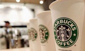 starbucks-race-together-coffee