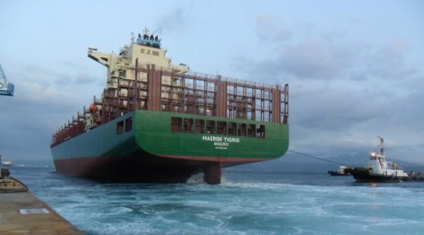 view_Maersk_Tigris (1)