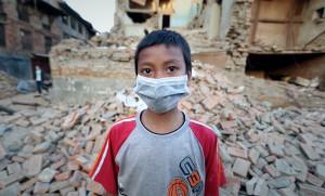 nepal-earthquake-relief-ryot