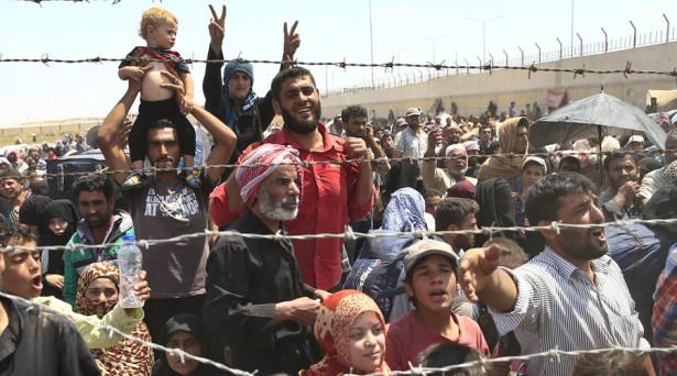 turkey-syria-refugee