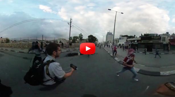 Inside_Bethlehem_Riots_WP